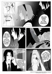 KHS Kapitel 7b | Seite 010 DEUTSCH |by alegks by alegks