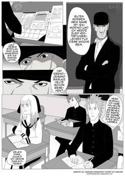 KHS Kapitel 7b | Seite 012 DEUTSCH |by alegks