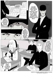 KHS Kapitel 7b | Seite 012 DEUTSCH |by alegks by alegks