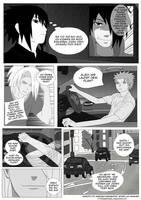KHS Kapitel 7b | Seite 013 DEUTSCH |by alegks