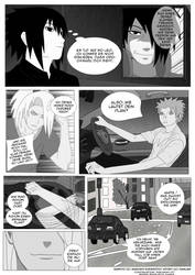 KHS Kapitel 7b | Seite 013 DEUTSCH |by alegks by alegks