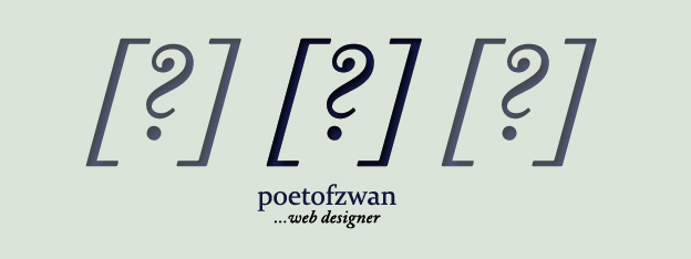devid by PoetOfZwan