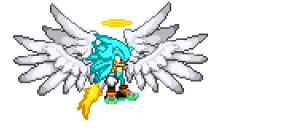 Phoenixthedemgelhog's Profile Picture