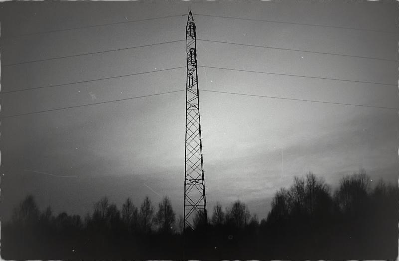 Wp 20141202 025 by MariuszKaminik