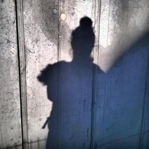 Geru-Sama's Profile Picture