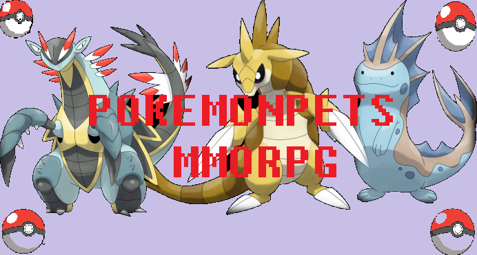 [Image: pokemonpets_banner_by_raymasterxd-d9w8wlp.png]