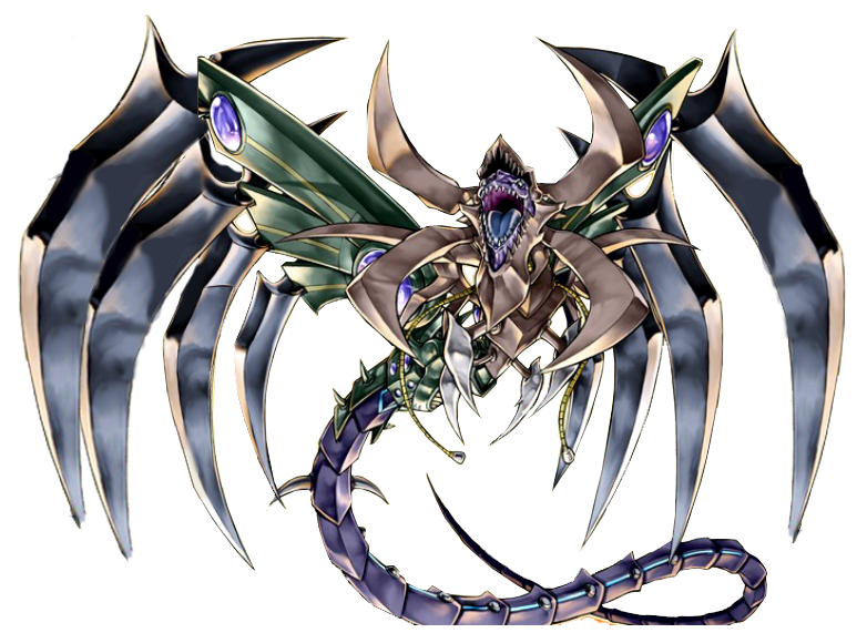 [Image: giga_thundros_by_raymasterxd-d9y3zza.png]