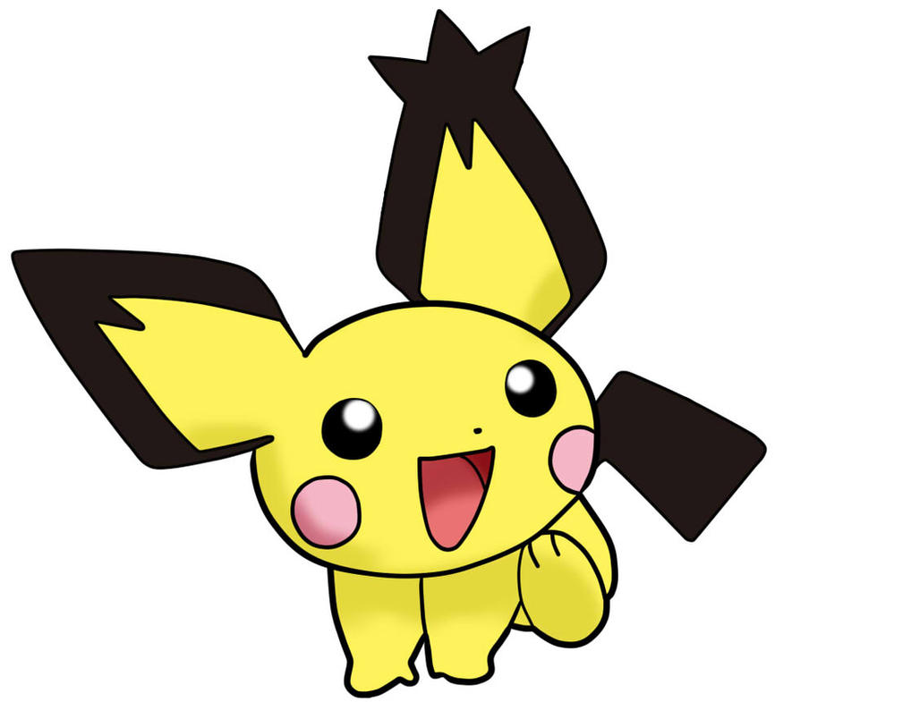 spiky_eared_pichu_by_dark_omni-d5x6b4c.j