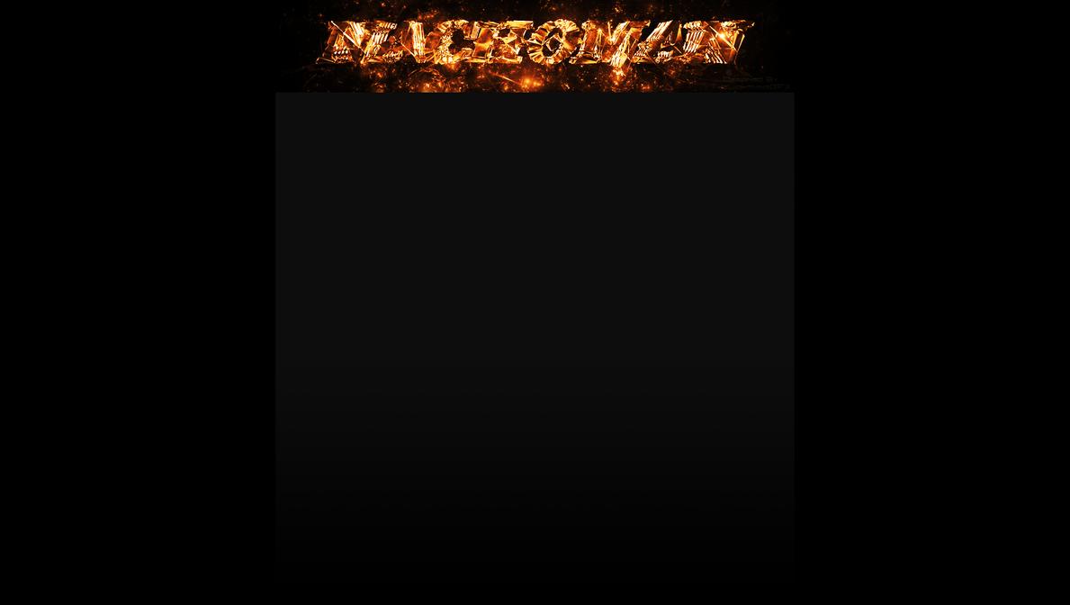 Nachoman-BG-(Partner) by ThelightningGFX