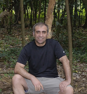 sedats's Profile Picture
