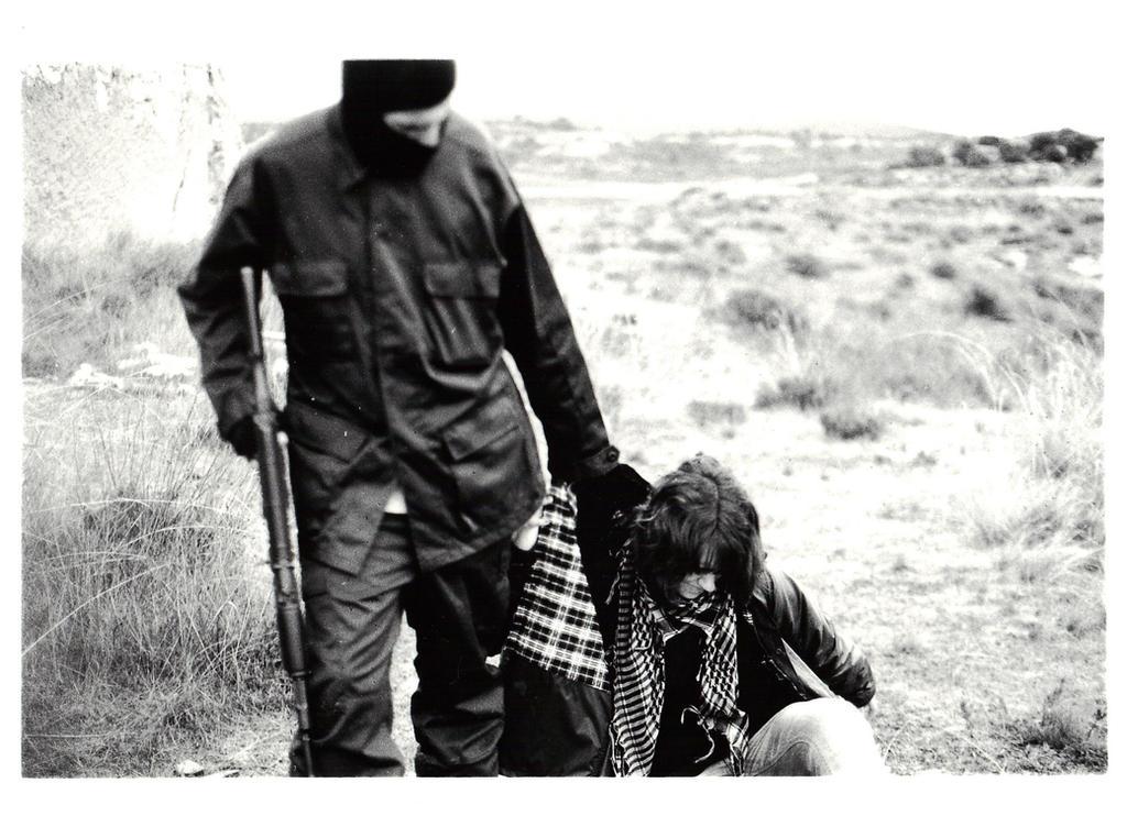 First Chechen War - Wikipedia