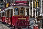 Lisbon 0004 by forgottenson1