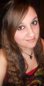 XSylviaxEdwardsX's Profile Picture