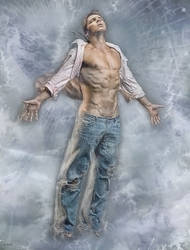 Stargate Heavenly Body by Eilidh17