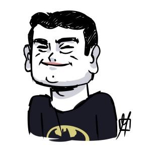 BrasioPkmn's Profile Picture