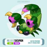 012 Sucupion