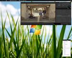 my desktop 7.