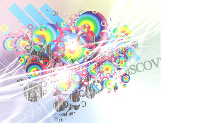 discov by kcure