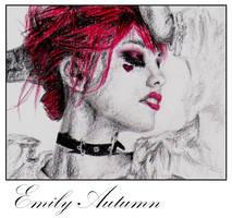 Emily Autumn