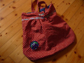 Gretelies Bag