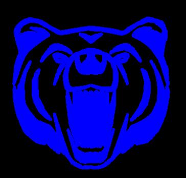 New Camden logo by hypebeast14