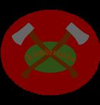 Lumberjacks team logo