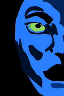 Avatar 2 No Txt by hypebeast14