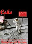 Coke project
