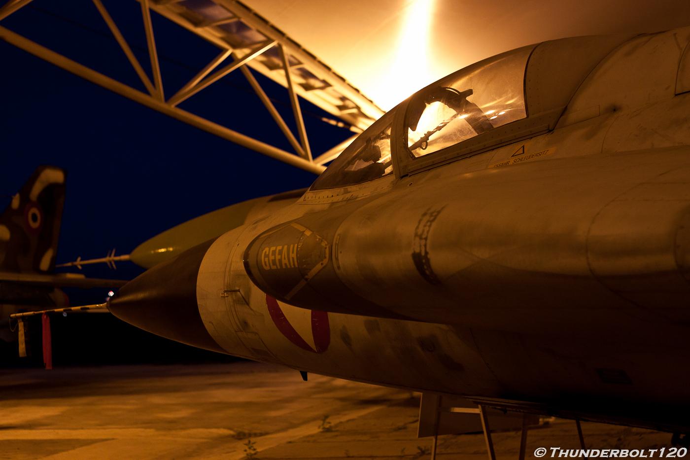 SAAB J-35 OE Draken