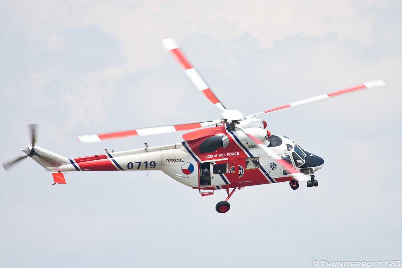 W-3A Sokol 0719