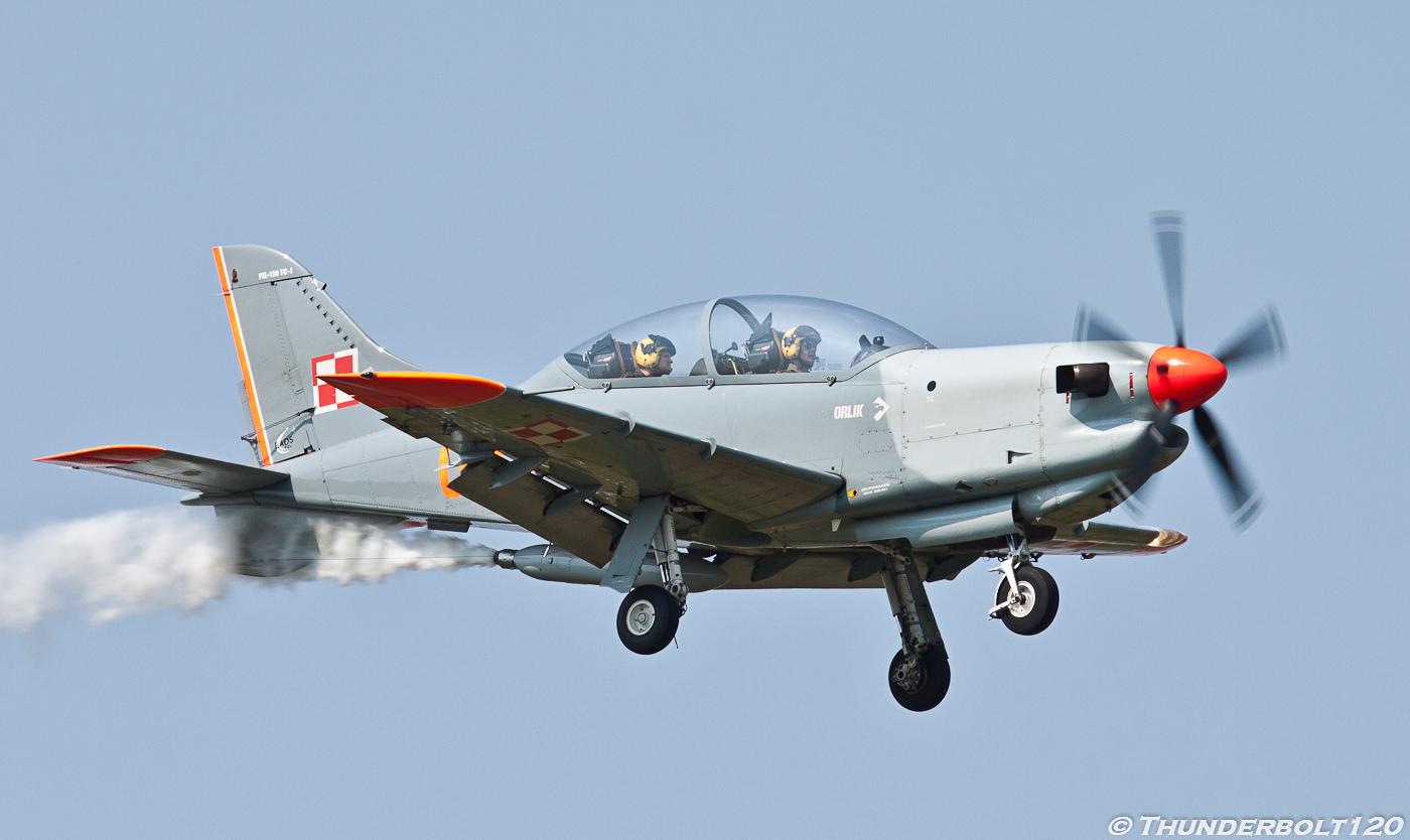 PZL-130