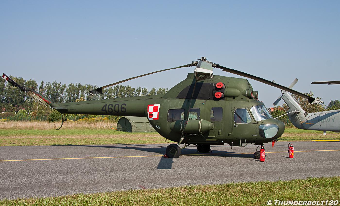 Mi-2 4606