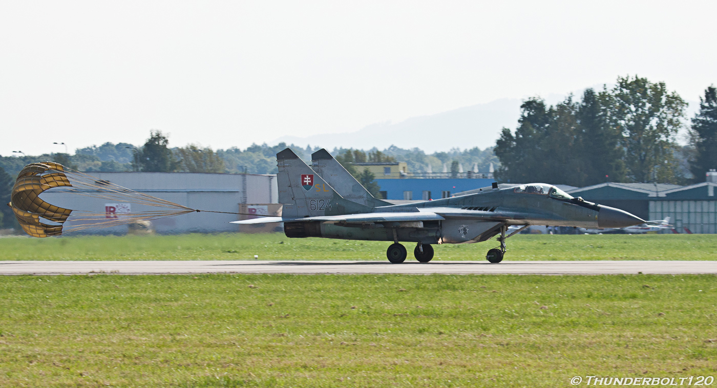 Mig-29AS 6124