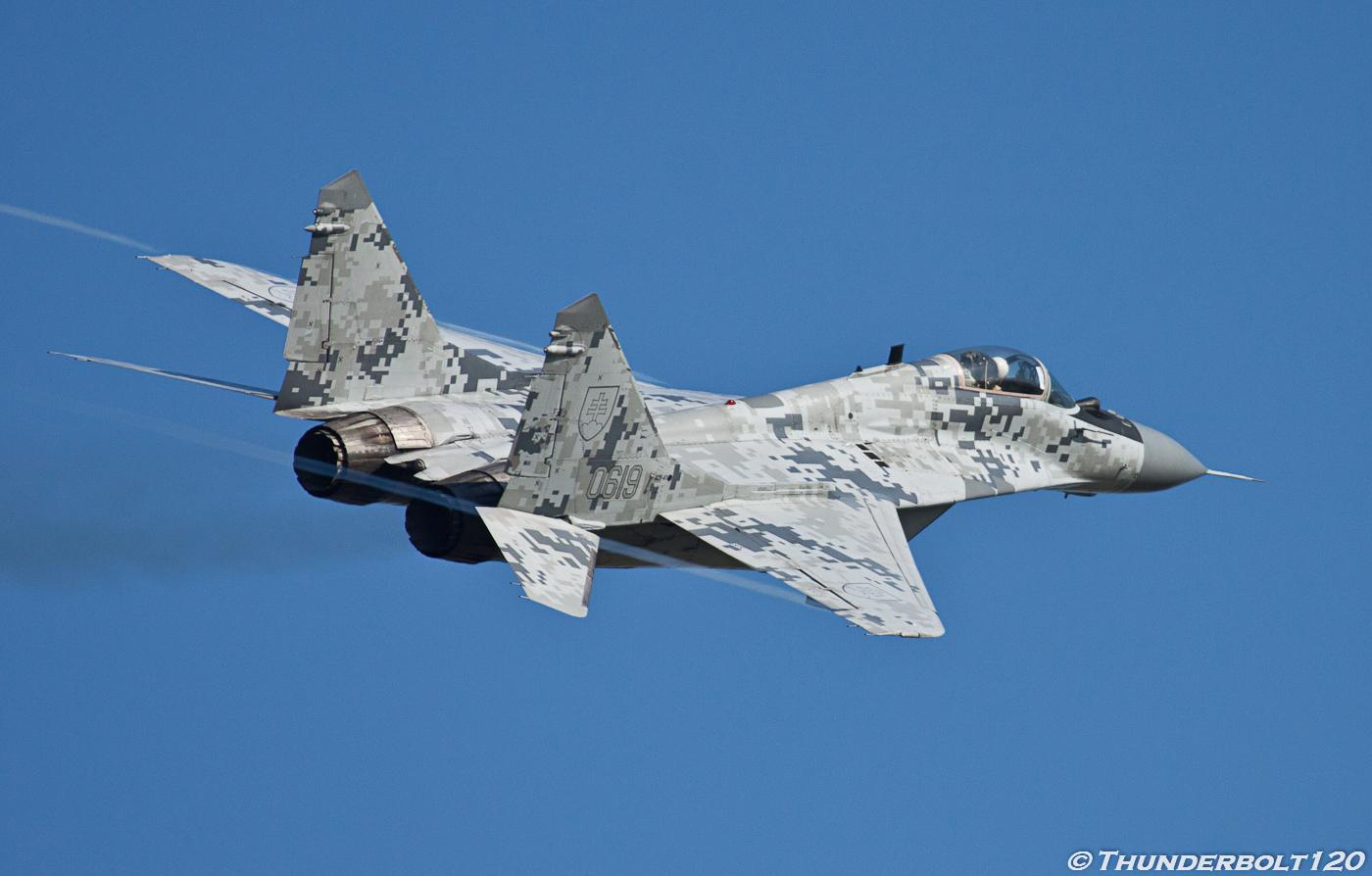 Mig-29AS 0619