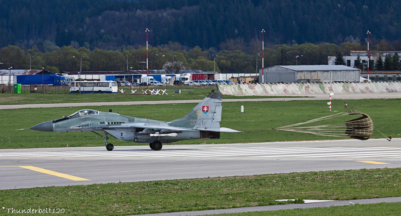 Mig-29AS 6526