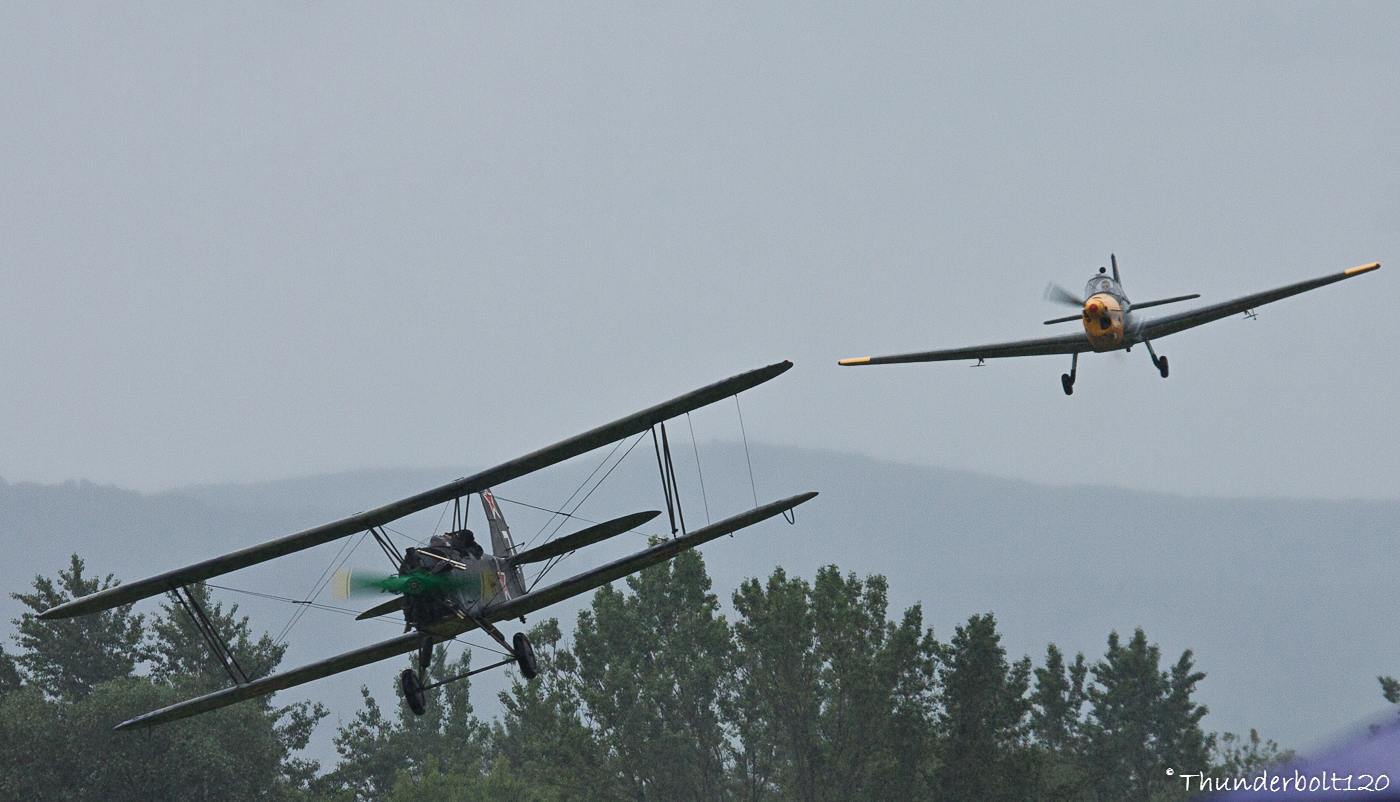 PO-2 and Z-226M
