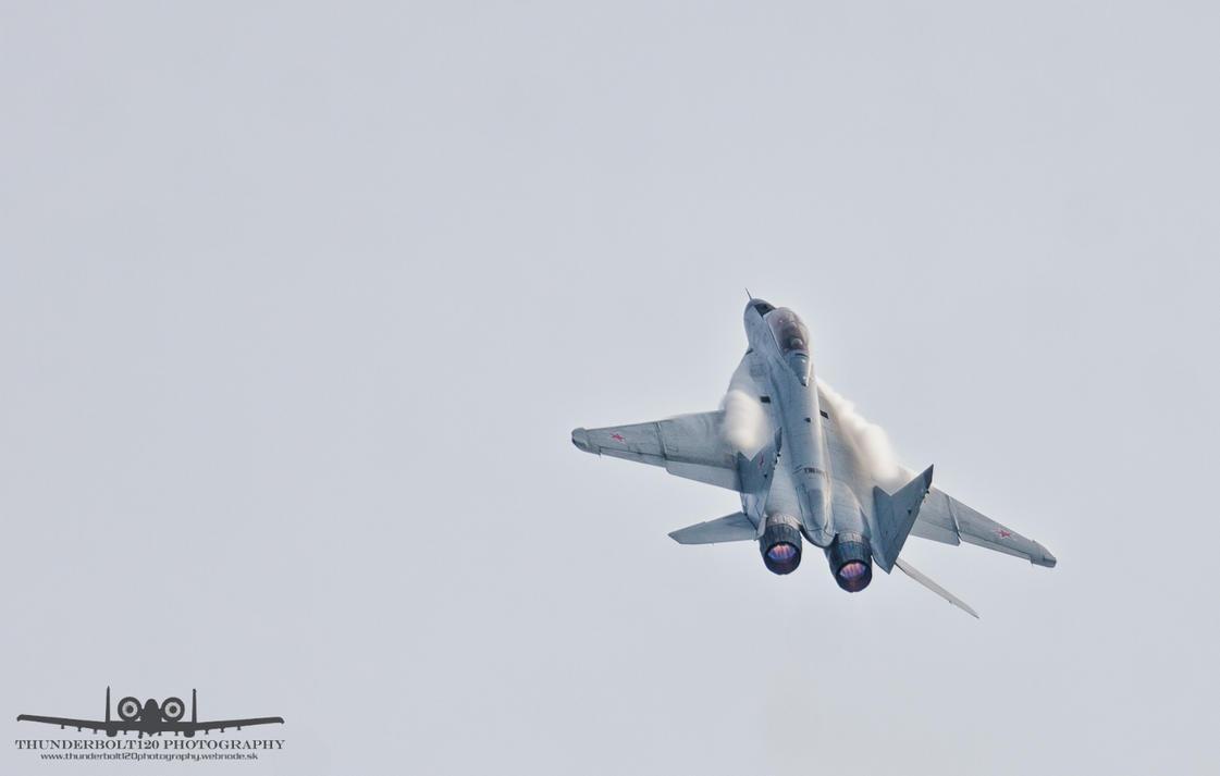 MiG-29M2