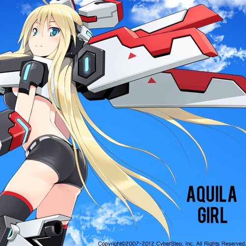 aquilla girls The latest tweets from aquila young (@aquilayoung) romancing the noir.