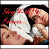 Rizzoli and Isles Icon 1 by Ashski