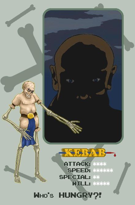 tomabin's Profile Picture