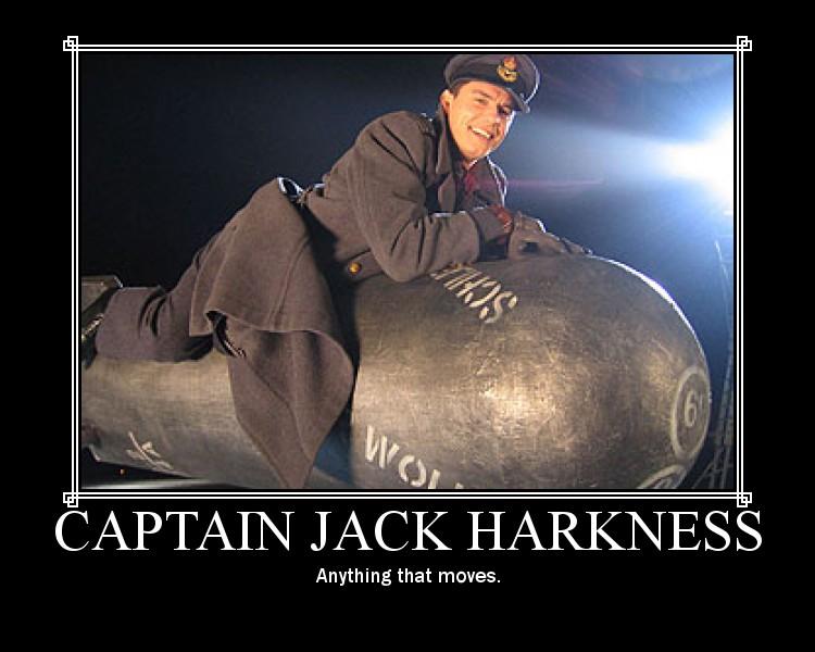 captain jack online