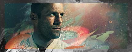 Jason Statham by Thez-Art