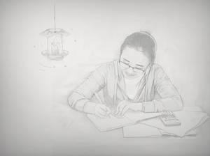 Sketch-6-3