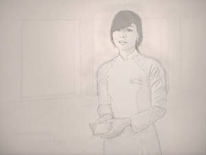Sketch-6-4-2