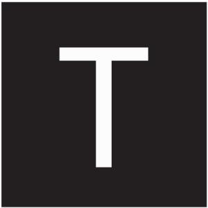 T-Alexander's Profile Picture