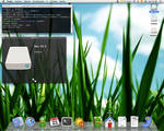Job Desktop 2009