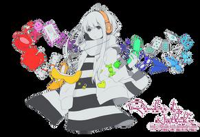 Render 6 by Natsuki-Lizzy