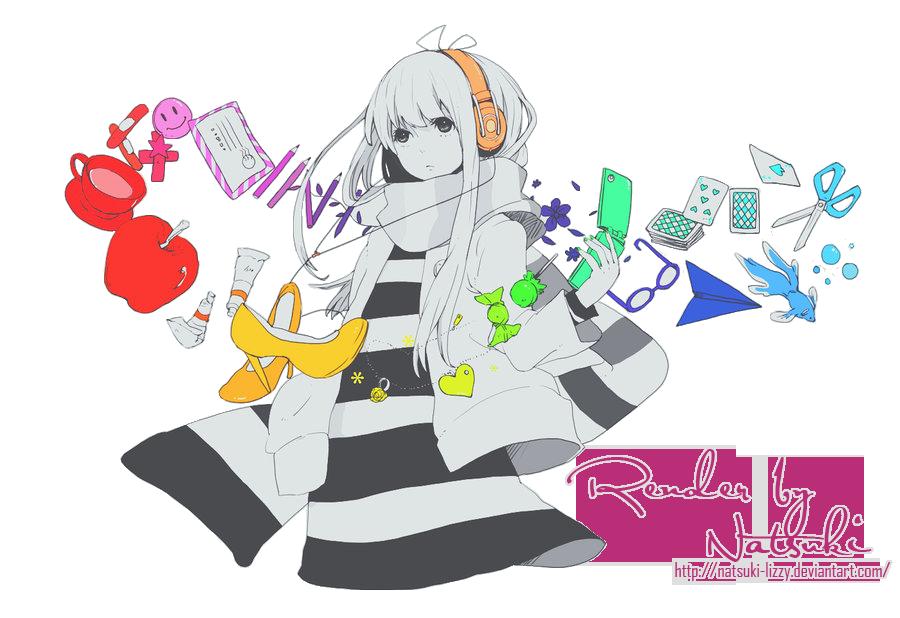 Partage de renders Render_6_by_natsuki_lizzy-d4hu9v1