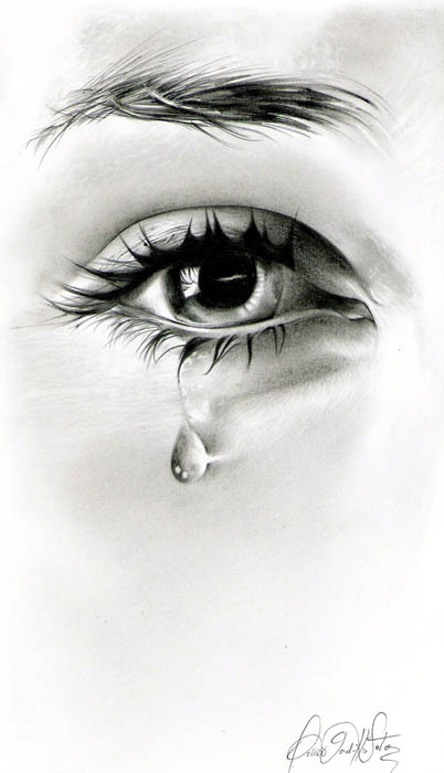No llores esta noche. by dningunlugar