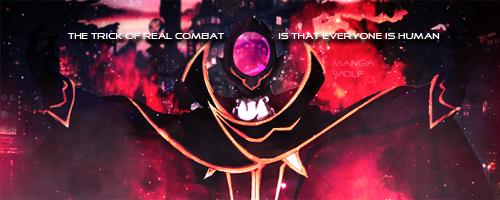 -'Iryo no Shiranto Jutsus-' Trick_of_real_combat_by_manga_wolf-d47wbru